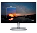 Monitor 23.8 S2418H IPS LED Dell