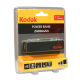 KODAK Power Bank 2600 mAh (Crna)